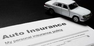 auto insurance rankings