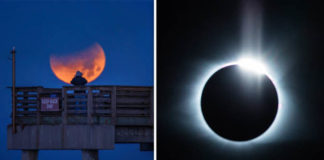 7 stellar facts Eclipses