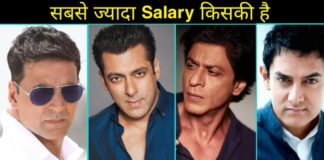 top 10 richest bollywood actor