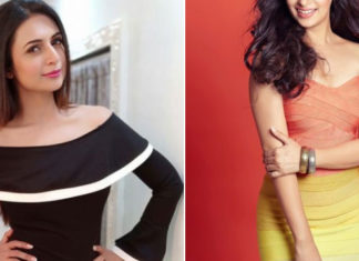 Deepika Kakkad Replace Divyanka Tripathi