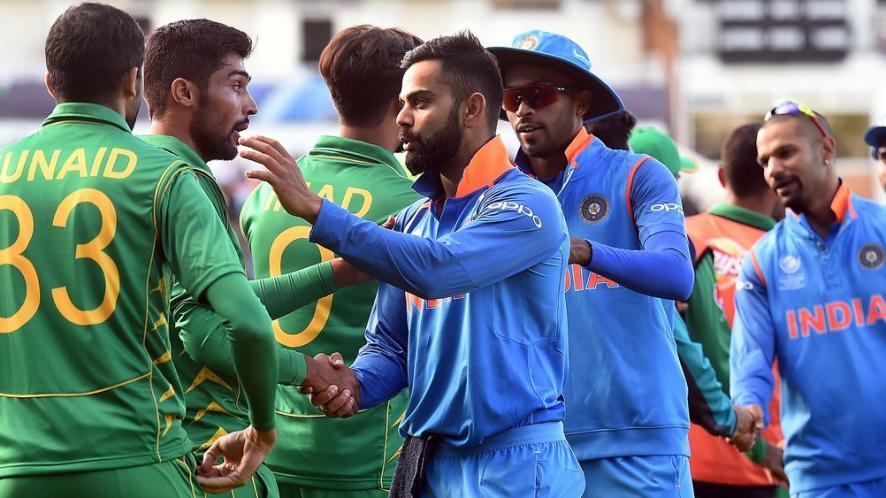 icc cricket world cup 2019,india vs pakistan,moeen khan,team india,world cup records,आईसीसी क्रिकेट वर्ल्ड कप,भारत-पाकिस्तान,मोईन खान