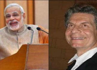 France Economist Says Modi Govt Policy