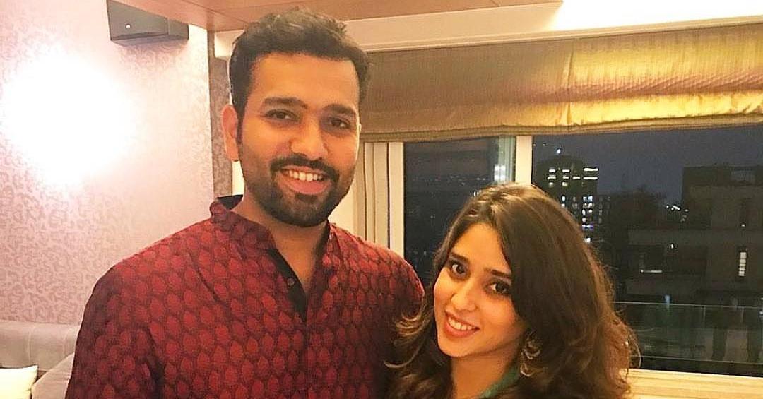 Valentines Day 2019 Special,14th feb,14th Feb Valentine Day,cricket love stories,rohit sharma love story,shikhar dhawan,sourav ganguly love story,Valentines Day,virat kohli love story