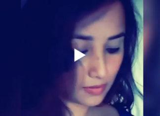 Rani Chatterjee Video Viral