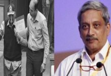 Breaking News, Viral News, Latest News, Trending News, Hindi News, Latest News hindi, India, HindustanFeed, Goa Chief Minister Manohar Parrikar died