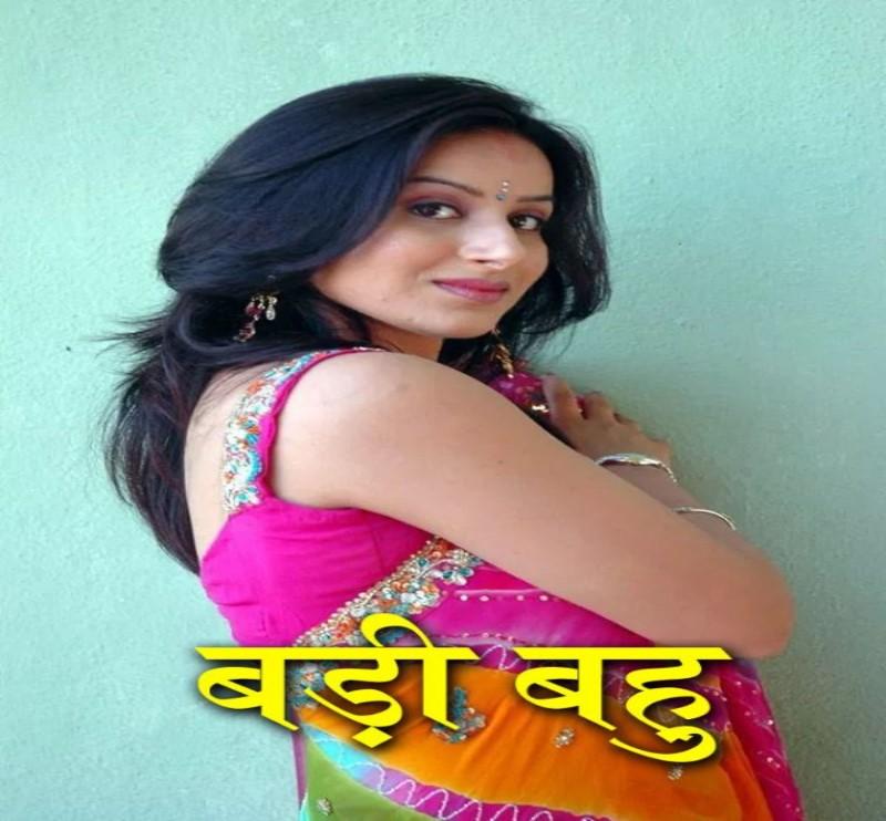Viral News India: Hema Malini Beautiful Two Daughters 3