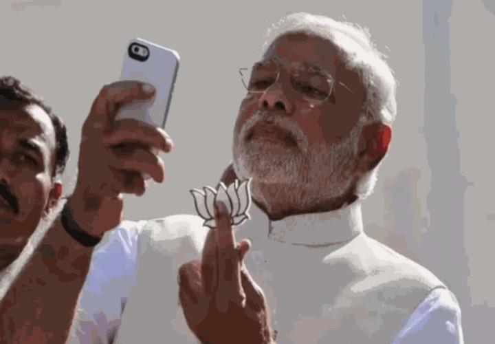 Breaking News, Viral News, Latest News, Trending News, Hindi News, Latest News hindi, India, HindustanFeed, Pm Modi LikesThese 5 Things