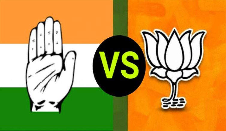 Breaking News, Viral News, Latest News, Trending News, Hindi News, Latest News hindi, India, HindustanFeed, R. Madhavan told Rahul Gandhi
