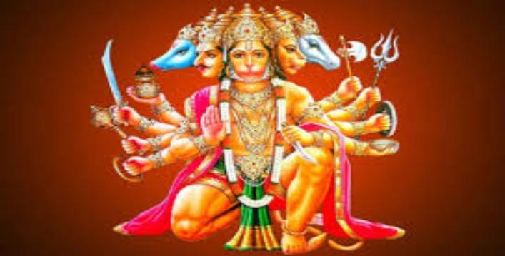 Breaking News, Viral News, Latest News, Trending News, Hindi News, Latest News hindi, India, HindustanFeed, Statue of hanuman ji