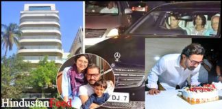 Breaking News, Viral News, Latest News, Trending News, Hindi News, Latest News hindi, India, HindustanFeed, Today Aamir Khan 54 years old