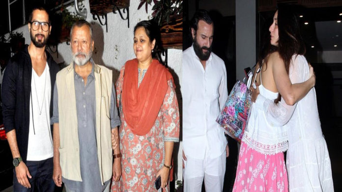 Breaking News, Viral News, Latest News, Trending News, Hindi News, Latest News hindi, India, HindustanFeed, Bollywood famous stars loved stepmother
