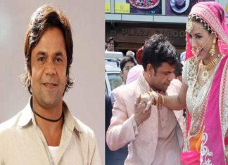 Breaking News, Viral News, Latest News, Trending News, Hindi News, Latest News hindi, India, HindustanFeed, Comedy king rajpal yadavs wife