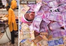 Breaking News, Viral News, Latest News, Trending News, Hindi News, Latest News hindi, India, HF News, HindustanFeed, Daughter born in Harsh Ramanuj's house after 20 years