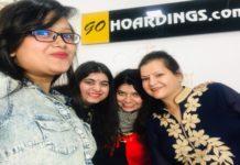 Breaking News, Viral News, Latest News, Trending News, Hindi News, Latest News hindi, India, HF News, HindustanFeed, Deepti Success Story