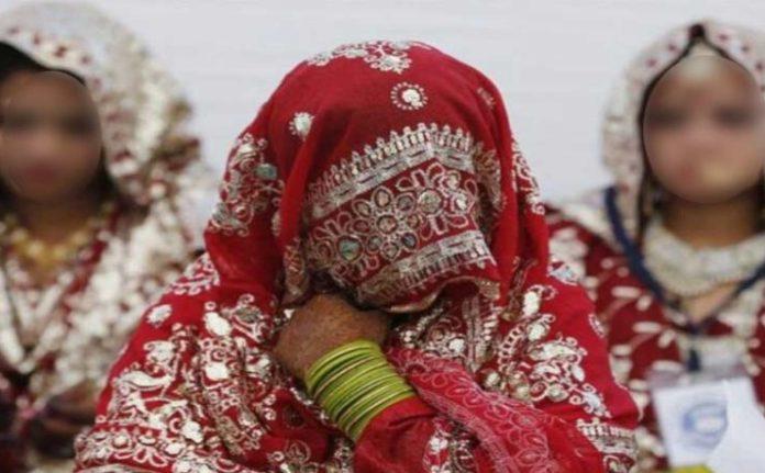 Breaking News, Viral News, Latest News, Trending News, Hindi News, Latest News hindi, India, HF News, HindustanFeed, Kapurthala news minor marriage