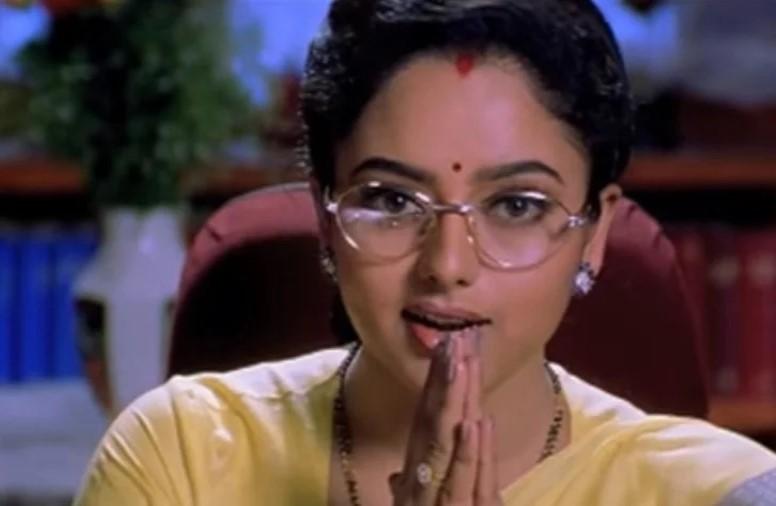 Suryavamsam film watched everyday on Sony Max 2 - HindustanFeed
