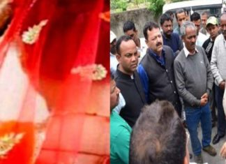 Breaking News, Viral News, Latest News, Trending News, Hindi News, Latest News hindi, India, HF News, HindustanFeed, Two brother accident before Riya marriage