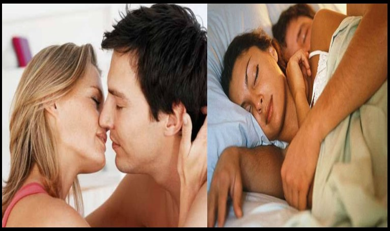 Husband wife must know things, खाना-खाने के बाद, यह गलती, हर पत्नी को, हमबिस्तर होना, सम्बन्ध बनाना