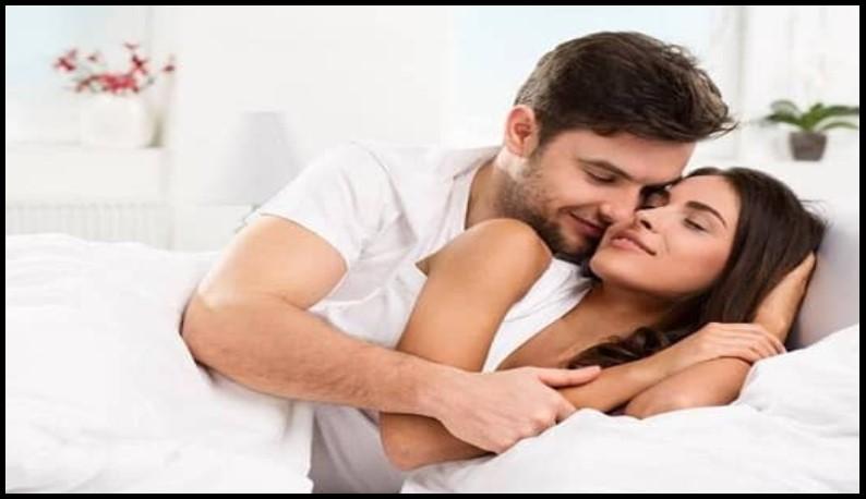 Wife 7 interesting secrets , 7 बातें, पति से छुपाकर, दिलचस्प राज, हर पत्नी, औरतों