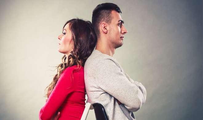 रिश्तों को मजबूत बनाती